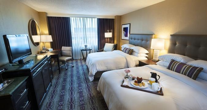 Hilton Harrisburg, Harrisburg, PA Jobs | Hospitality Online