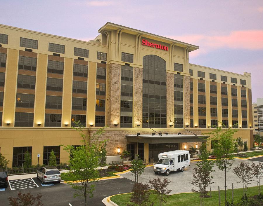Sree Hotels, LLC, Charlotte, NC Jobs   Hospitality Online