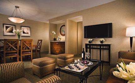 Omni Chicago Hotel Chicago Il Jobs Hospitality Online
