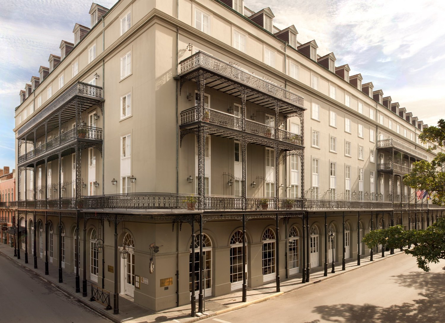 omni royal orleans new orleans la jobs hospitality online