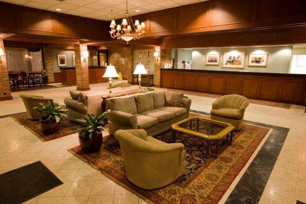 rit inn conference center rochester ny jobs. Black Bedroom Furniture Sets. Home Design Ideas