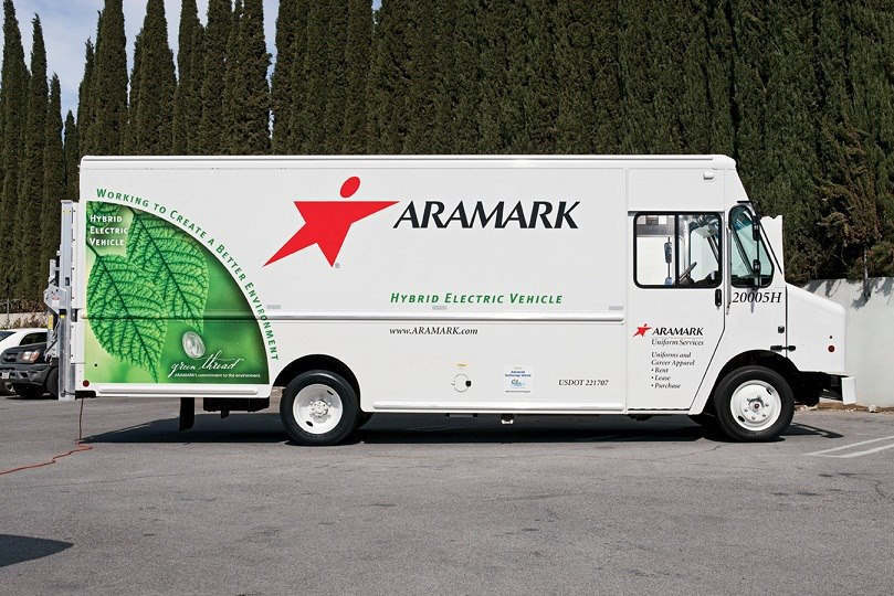 ARAMARK Corporation, Philadelphia, PA Jobs   Hospitality Online