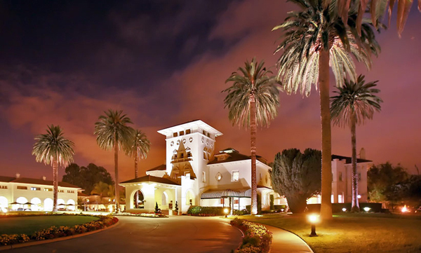 Dolce Hayes Mansion San Jose Ca Jobs Hospitality Online