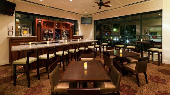 Hilton Garden Inn Atlanta Perimeter Center Atlanta Ga Jobs Hospitality Online