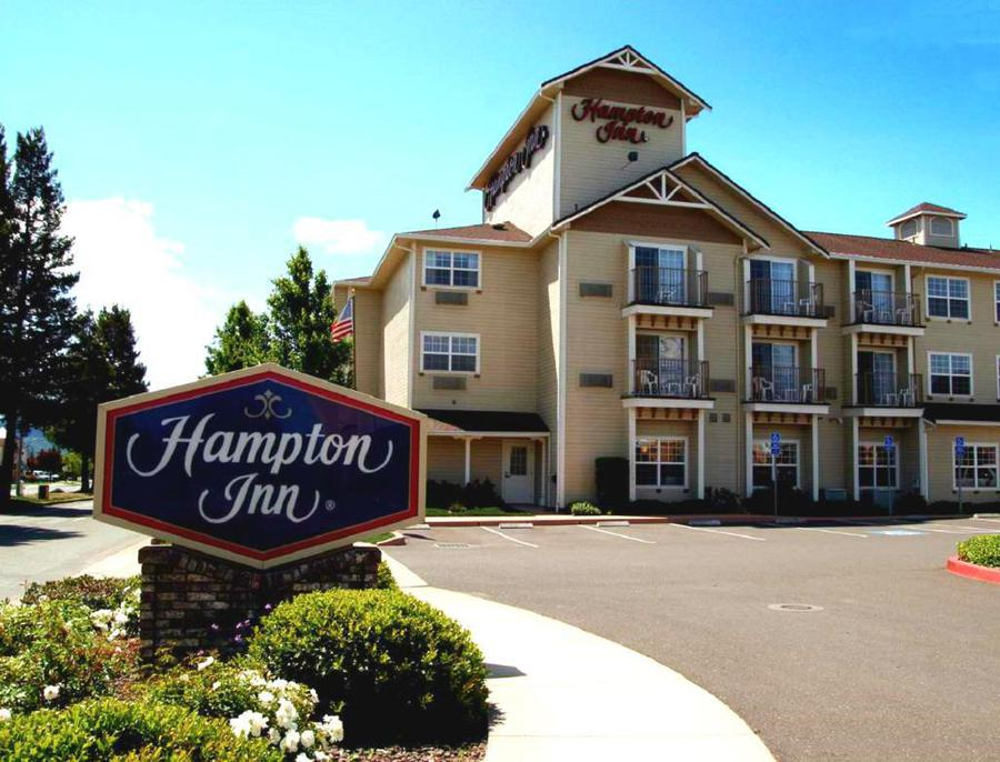 Accommodating iol ukiah