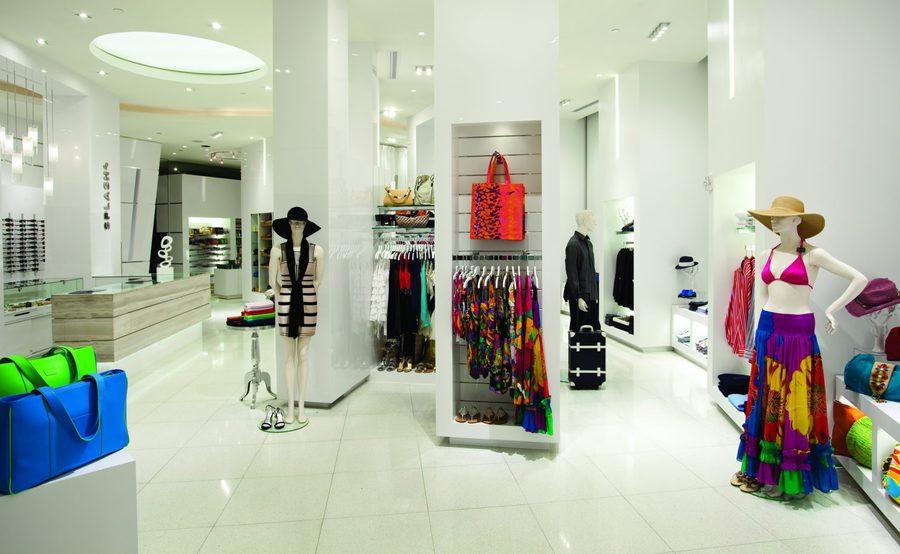 Loews Miami Beach Jobs