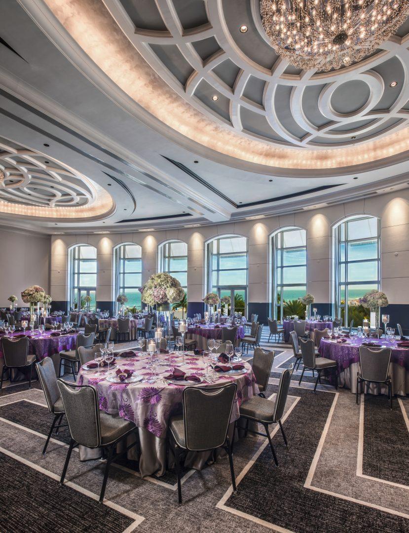 Loews Miami Beach Hotel, Miami Beach, FL Jobs