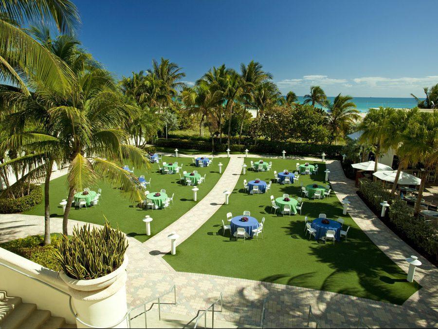 The Rum Line Miami Beach