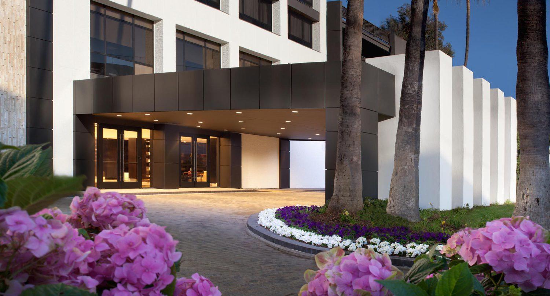 Beverly Hills Marriott, Beverly Hills, CA Jobs ...  Beverly Hills M...