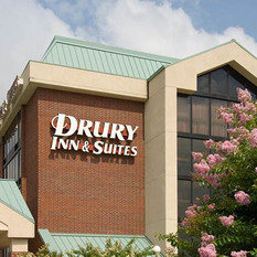 drury inn suites louisville east louisville ky jobs. Black Bedroom Furniture Sets. Home Design Ideas