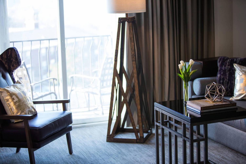 employer profile renaissance waterford oklahoma city. Black Bedroom Furniture Sets. Home Design Ideas