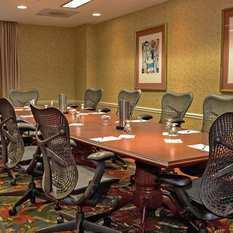 255318 m - Hilton Garden Inn Philadelphia