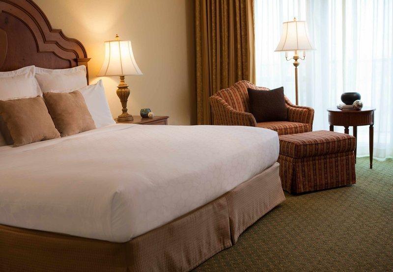 Renaissance hotel tulsa jobs