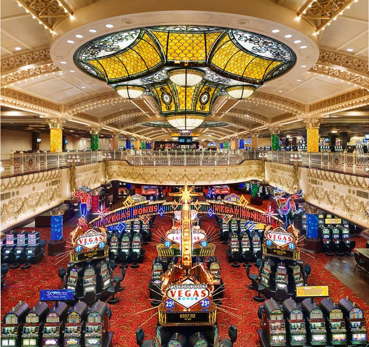 Ameristar Kansas City Hotel Reservations