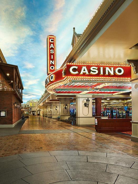 ameristar casino hotel kansas city kansas city mo jobs. Black Bedroom Furniture Sets. Home Design Ideas