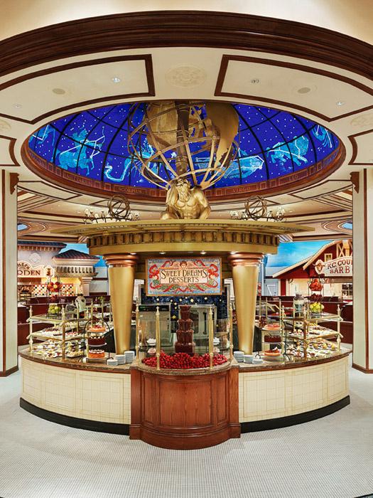 Incredible Ameristar Casino Hotel Kansas City Kansas City Mo Jobs Interior Design Ideas Inesswwsoteloinfo