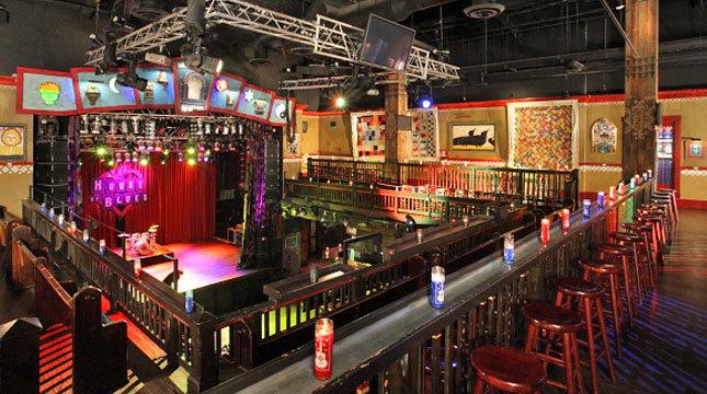 House Of Blues Anaheim Anaheim Ca Jobs Hospitality Online