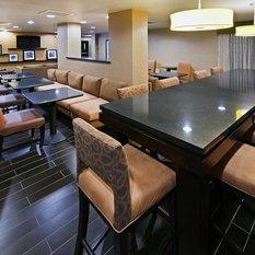 Properties Aimbridge Hospitality