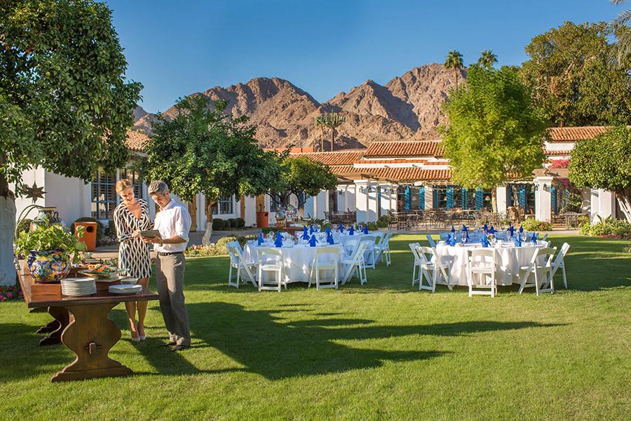 Jobs At La Quinta Resort Amp Club A Waldorf Astoria Resort