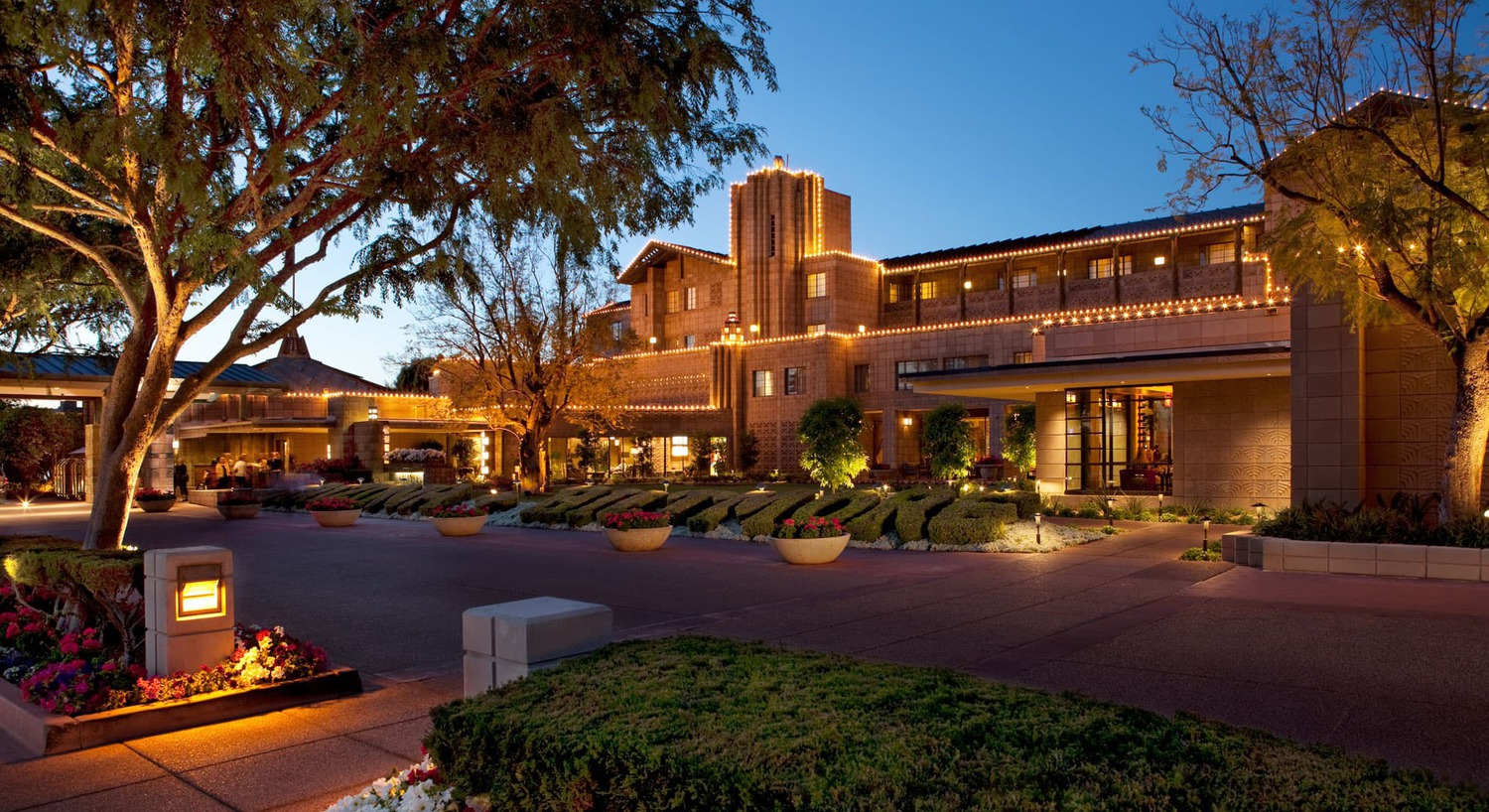 event services manager arizona biltmore job arizona biltmore