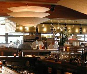 Food Service Sales Jobs Los Angeles