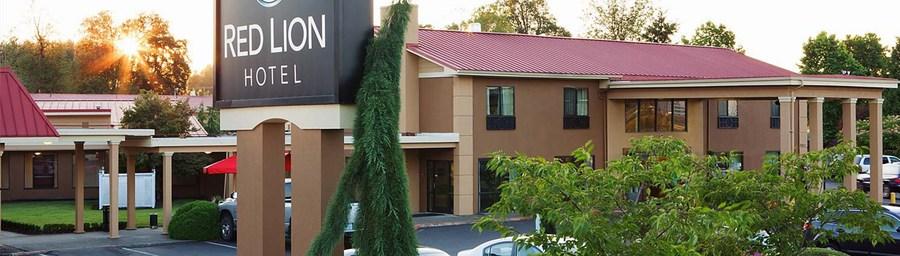 red lion inn suites portland airport portland or jobs. Black Bedroom Furniture Sets. Home Design Ideas