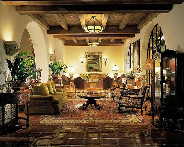 Jobs At Four Seasons Resort The Biltmore Santa Barbara