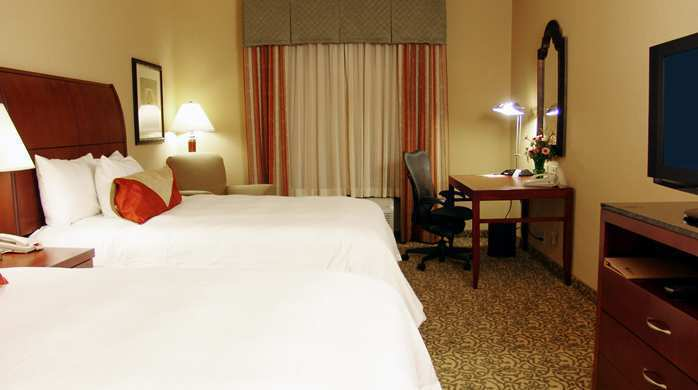 Jobs At Hilton Garden Inn Meridian Meridian Ms Hospitality Online