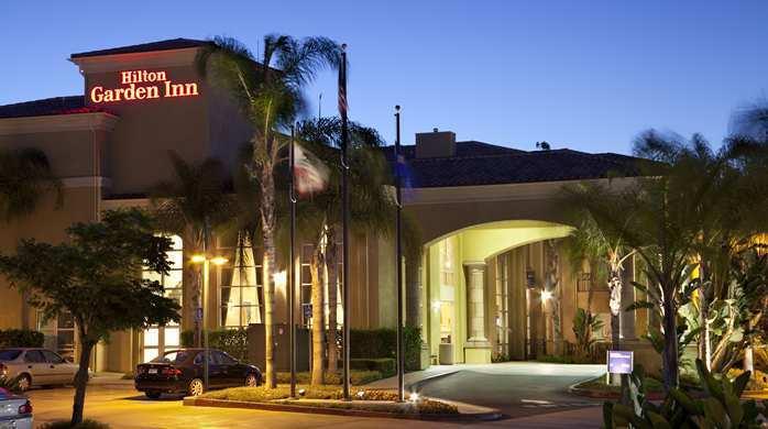 Hilton Garden Inn San Diego Rancho Bernardo San Diego Ca Jobs Hospitality Online