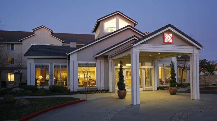 Hilton Garden Inn Roseville Roseville Ca Jobs Hospitality Online