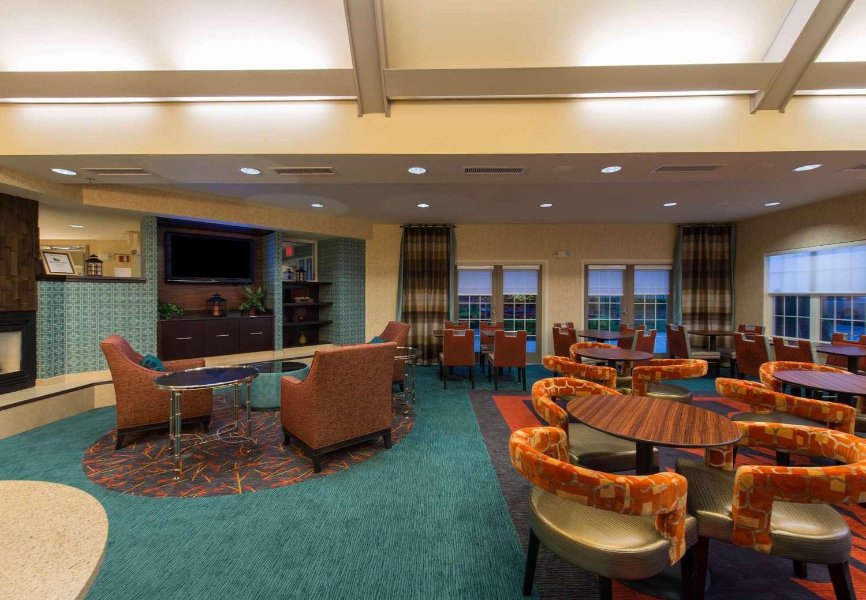 Residence Inn Little Rock Little Rock Ar Jobs Hospitality Online
