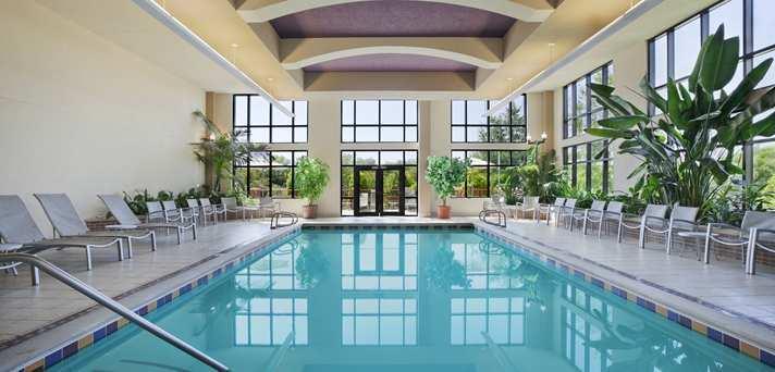 Embassy Suites Hot Springs Hotel & Spa, Hot Springs, AR Jobs   Hospitality Online