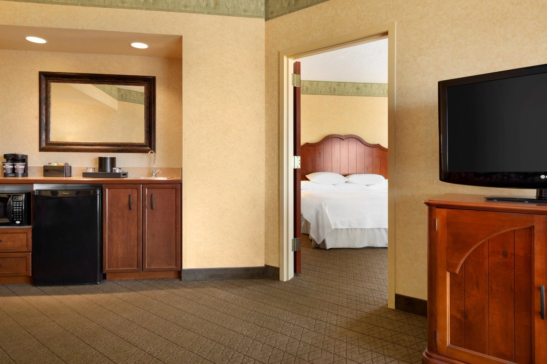 Jobs At Embassy Suites Albuquerque Hotel Spa NM