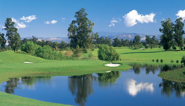 Oak Creek Golf Club, Irvine, CA Jobs | Hospitality Online