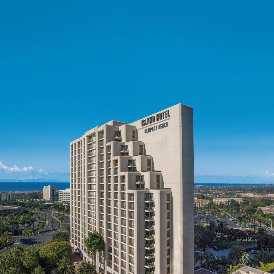 Island Hotel Newport Beach 473024 L