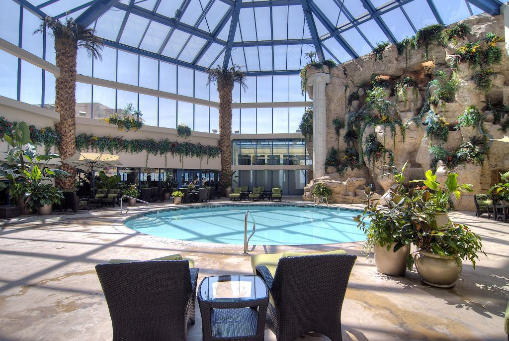 Atlantis Casino Resort Spa, Reno, NV Jobs | Hospitality Online