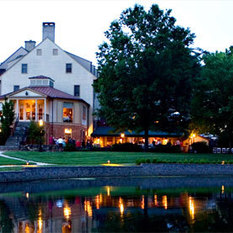 Boar S Head Resort Charlottesville Va Jobs Hospitality