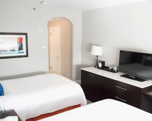 Liv Hospitality Rapid City Sd Jobs Hospitality Online