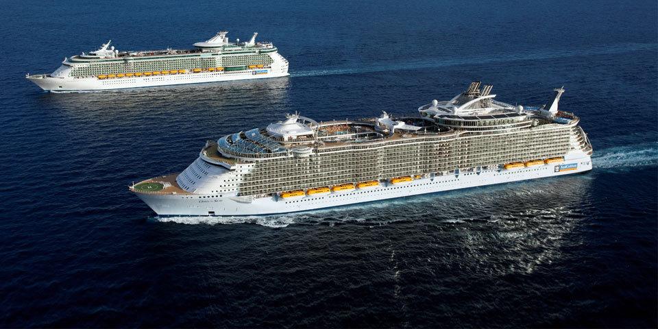 Royal Caribbean Cruises Ltd , Miami, FL Jobs | Hospitality Online