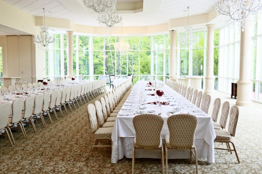 Ashton gardens corporate office houston tx jobs hospitality online 420543 m junglespirit Choice Image