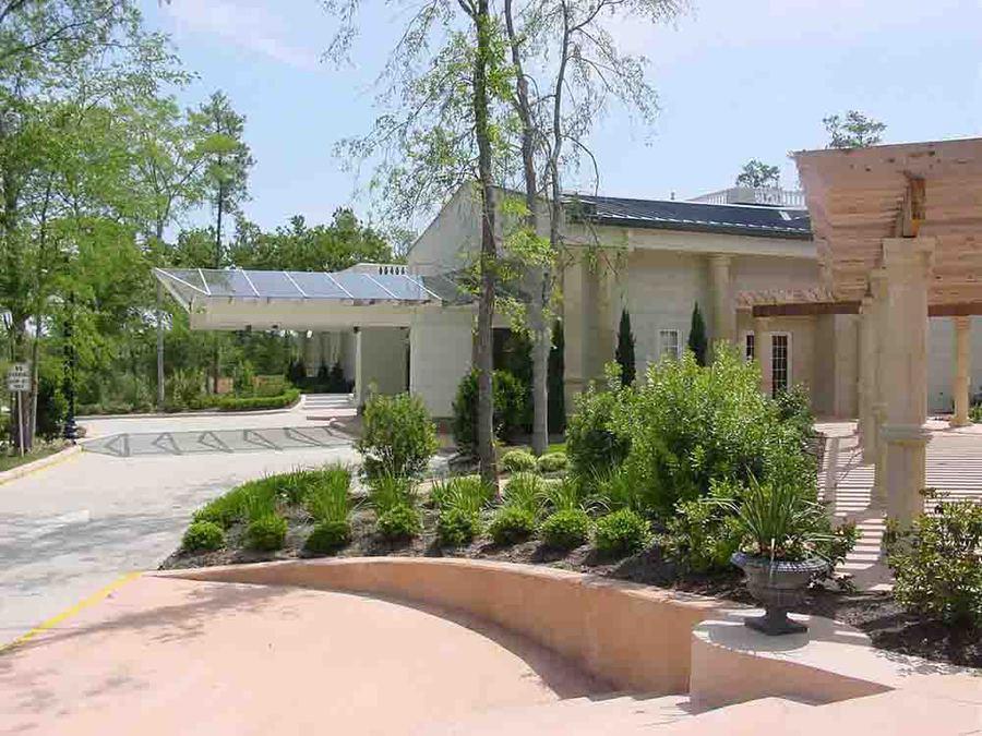 Ashton Gardens (Corporate Office), Houston, TX Jobs   Hospitality Online
