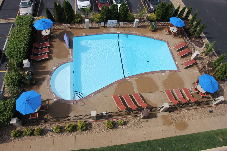 Best Western Kirkwood Inn, St. Louis, MO Jobs   Hospitality Online