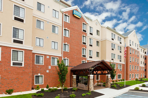 Staybridge Suites Harrisburg, Harrisburg, PA Jobs ...