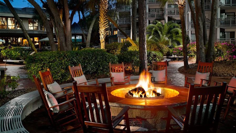 Jobs At Omni Hilton Head Oceanfront Resort Hilton Head