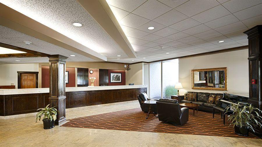 best western lehigh valley hotel conference center bethlehem pa jobs hospitality online. Black Bedroom Furniture Sets. Home Design Ideas