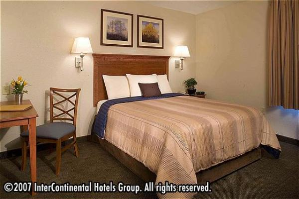 Candlewood Suites Irvine East Lake Forest Ca Jobs