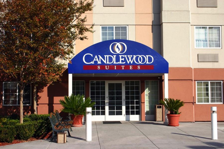 jobs at candlewood suites garden grove anaheim area garden grove ca hospitality online