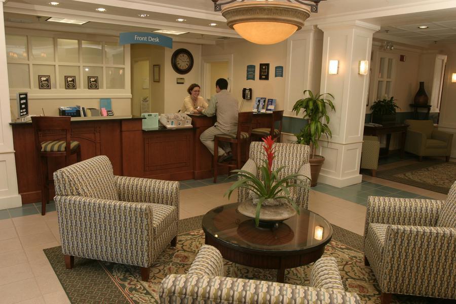 staybridge suites lake buena vista orlando fl jobs. Black Bedroom Furniture Sets. Home Design Ideas