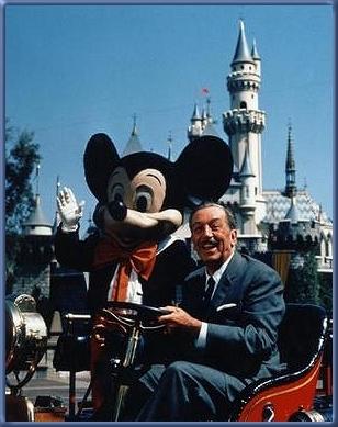Walt Disney World Orlando Fl Jobs Hospitality Online