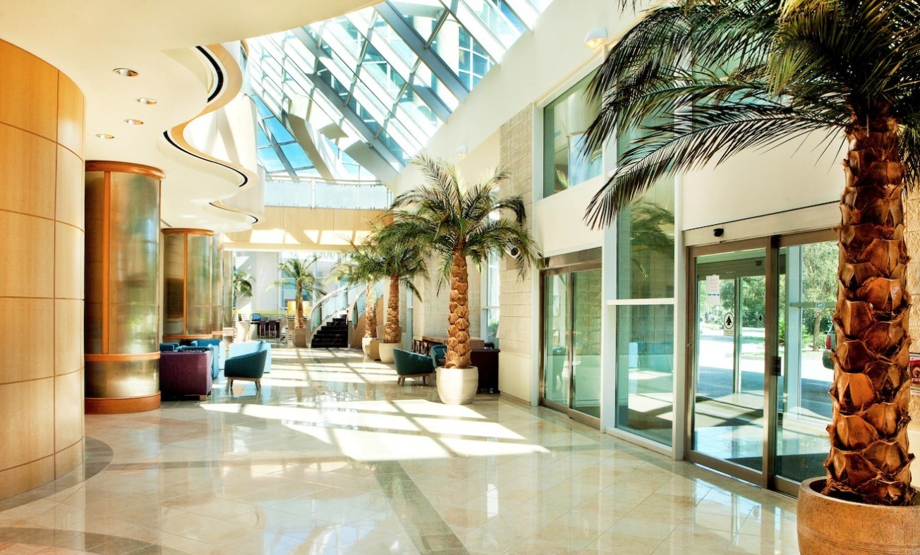 Sheraton Myrtle Beach Convention Center Hotel Jobs